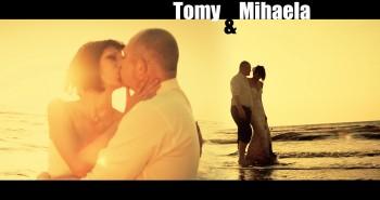 tomy mihaela