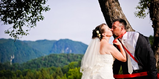 Mihai si Adelina (22)