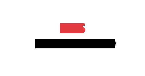 ffs-default